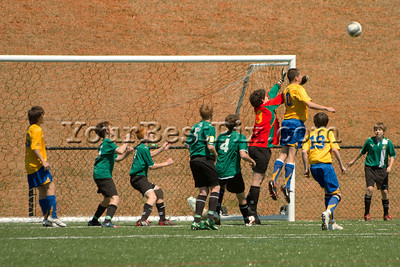 CUFC 94 Green vs  SCSA Blue0003