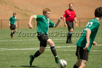 CUFC 94 Green vs  SCSA Blue0013