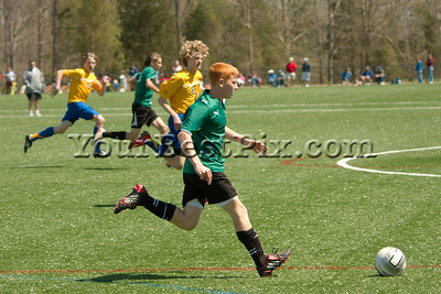 CUFC 94 Green vs  SCSA Blue0006