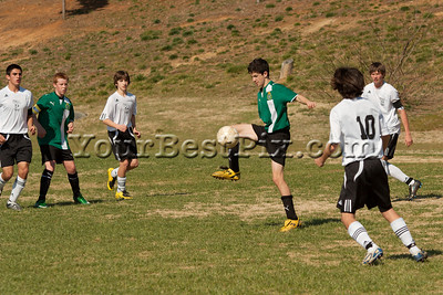 CUFC 94 Green vs  Weddington Black0008