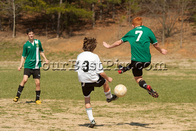 CUFC 94 Green vs  Weddington Black0000