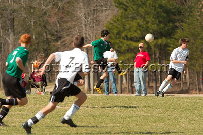 CUFC 94 Green vs  Weddington Black0012
