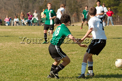 CUFC 94 Green vs  Weddington Black0010