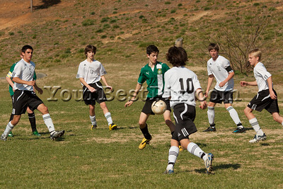 CUFC 94 Green vs  Weddington Black0009