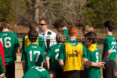 CUFC 94 Green vs  Weddington Black0002