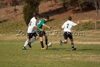 CUFC 94 Green vs  Weddington Black0014