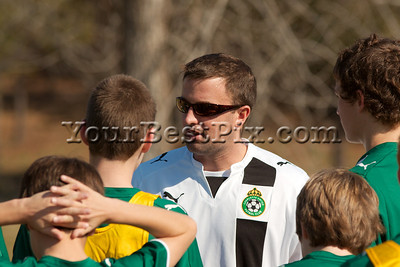 CUFC 94 Green vs  Weddington Black0003
