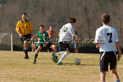 CUFC 94 Green vs  Weddington Black0011