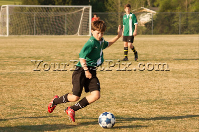 CUFC 94 Green vs  CUFC Black0010