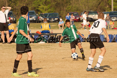 CUFC 94 Green vs  CUFC Black0015