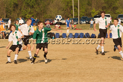 CUFC 94 Green vs  CUFC Black0017
