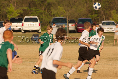 CUFC 94 Green vs  CUFC Black0008