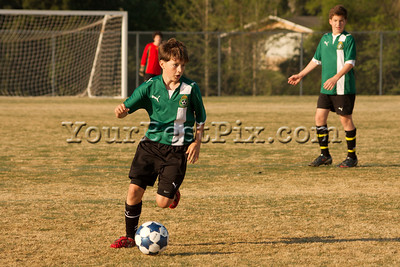 CUFC 94 Green vs  CUFC Black0009