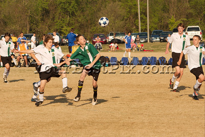 CUFC 94 Green vs  CUFC Black0016