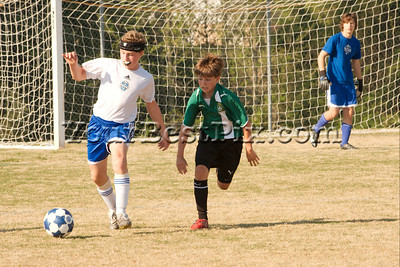 CUFC 94 Green vs  Twins Blue0017