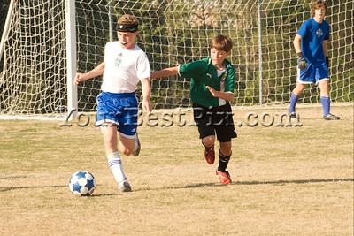 CUFC 94 Green vs  Twins Blue0016