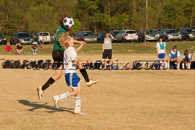 CUFC 94 Green vs  Twins Blue0003