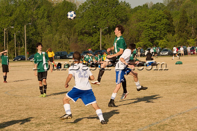 CUFC 94 Green vs  Twins Blue0012