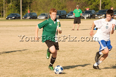 CUFC 94 Green vs  Twins Blue0014