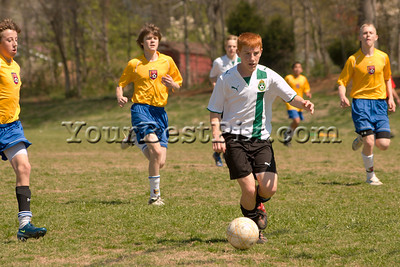 CUFC 94 Green vs  CVYSA0012