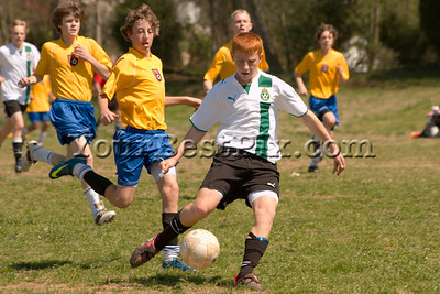 CUFC 94 Green vs  CVYSA0013