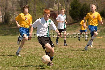 CUFC 94 Green vs  CVYSA0011