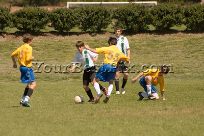 CUFC 94 Green vs  CVYSA0010