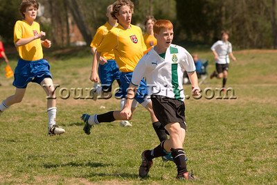 CUFC 94 Green vs  CVYSA0014