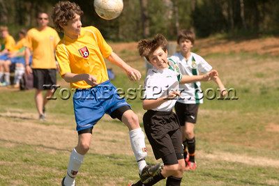 CUFC 94 Green vs  CVYSA0004