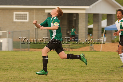 JB Tourney vs  CUFC White0013
