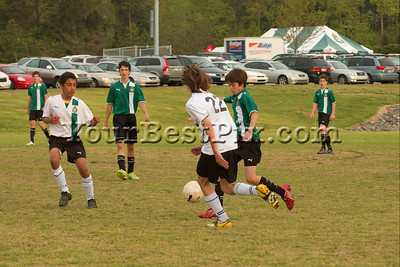 JB Tourney vs  CUFC White0010