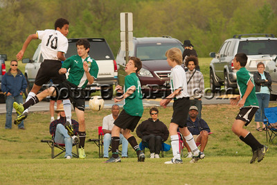 JB Tourney vs  CUFC White0011
