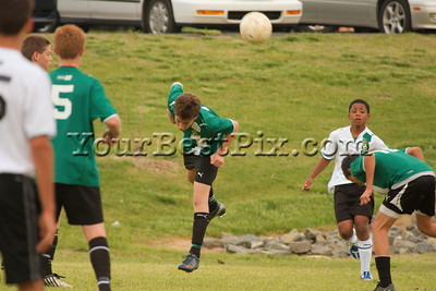JB Tourney vs  CUFC White0025
