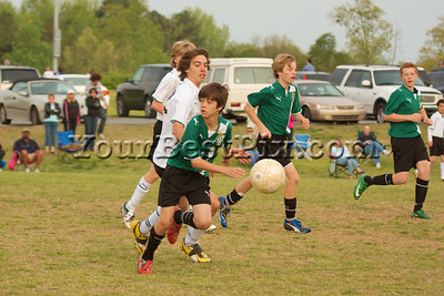 JB Tourney vs  CUFC White0004