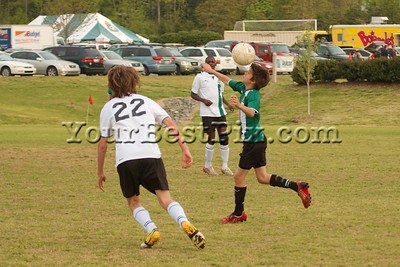 JB Tourney vs  CUFC White0009