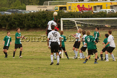 JB Tourney vs  CUFC White0019