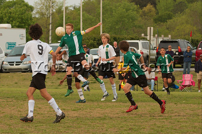 JB Tourney vs  CUFC White0021