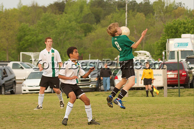 JB Tourney vs  CUFC White0015