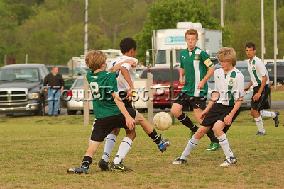 JB Tourney vs  CUFC White0017