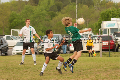 JB Tourney vs  CUFC White0016
