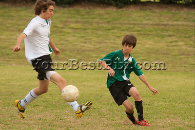 JB Tourney vs  CUFC White0002
