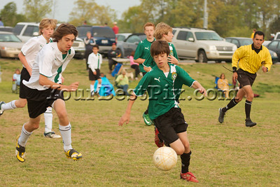 JB Tourney vs  CUFC White0005
