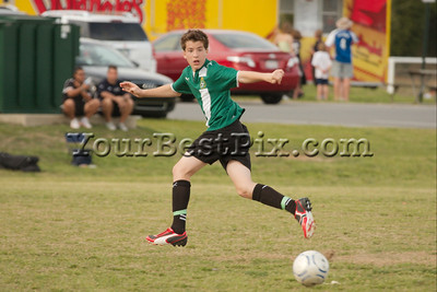 JB Tourney vs  Gaston United White0005