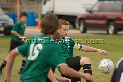 JB Tourney vs  Gaston United White0016