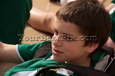 CUFC 94 Green Mecklenburg Tourney Champs0020