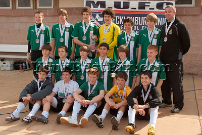 CUFC 94 Green Mecklenburg Tourney Champs0029