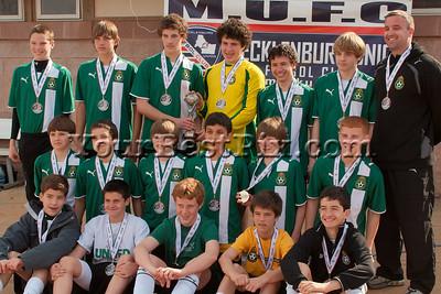 CUFC 94 Green Mecklenburg Tourney Champs0031