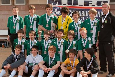 CUFC 94 Green Mecklenburg Tourney Champs0028