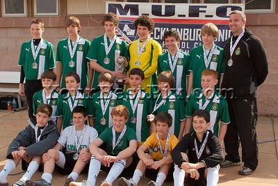 CUFC 94 Green Mecklenburg Tourney Champs0030