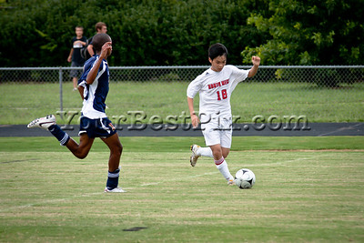 JV Mallard Creek0018